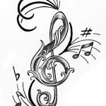 tatoueur angers