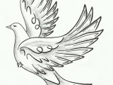 tatoueur le lion d'angers
