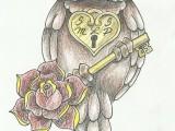 tatouage angers
