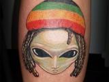 #tatouagemaineetloire