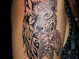 tatouage49