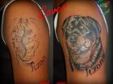 tatoueuse49