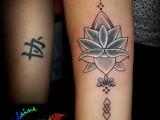 #tatouageangers