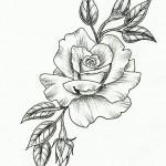 tattoo angers