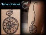 tatoueur