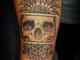 #tatoueuse49