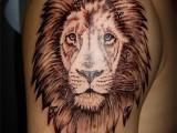 #tattoo49