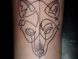 #tatoueursegré