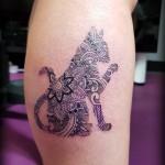 #tattooangers