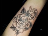 #tatoueursergré
