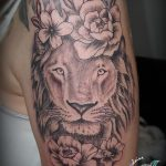 #tatouage49