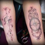 #tattoocommun