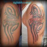 #tattoocover